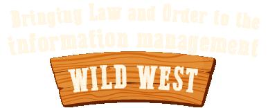 wild west title-02-1