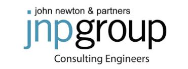 T2p_jnp-group-logo