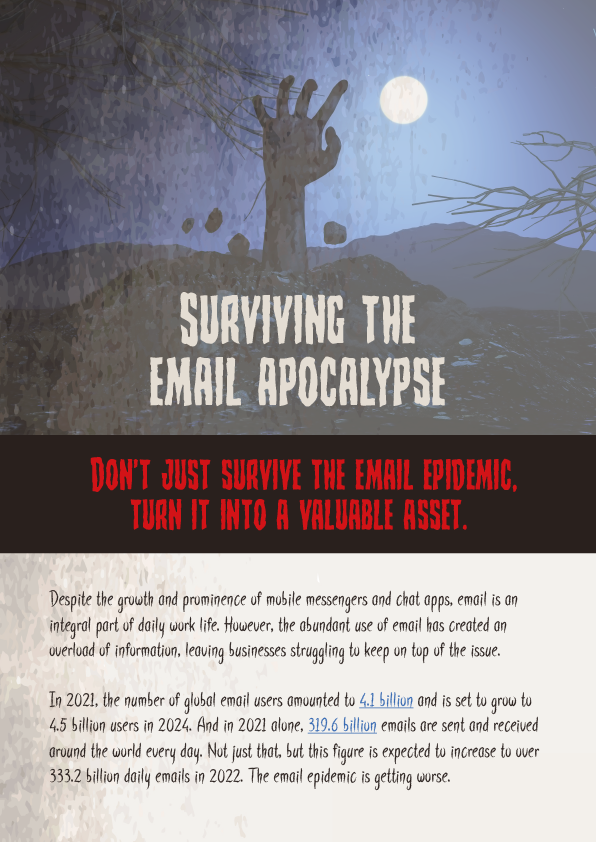 Surviving the email apocalypse_21 thumbnail-01