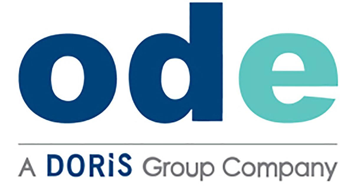 ode-logo (1)-1